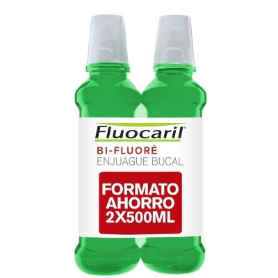 Fluocaril Bi-fluoré...