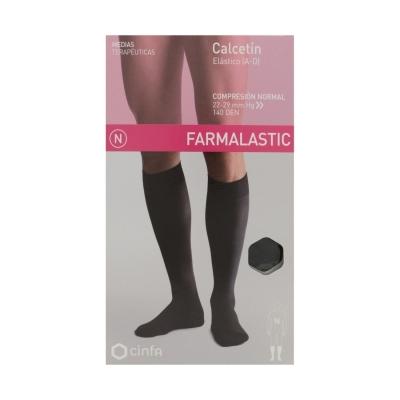 Farmalastic calcetín...