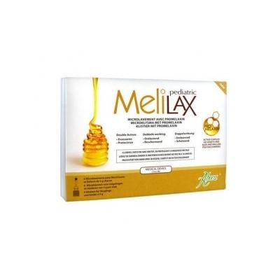 Aboca Melilax Children's...