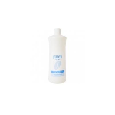 Lactacyd gel de baño 1l