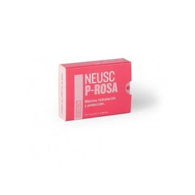 Neusc P-Rosa Pastilla...