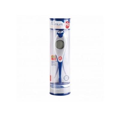 Pic Vedo Premium termómetro...