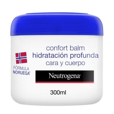 Neutrogena® Bálsamo...