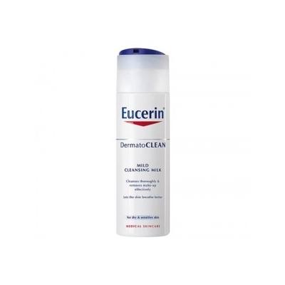 Eucerin® Dermatoclean...