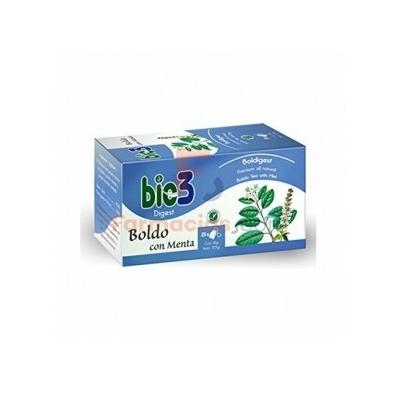 Bio3 Boldigest boldo con...