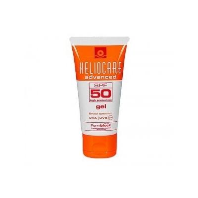 Heliocare Advanced SPF50+...