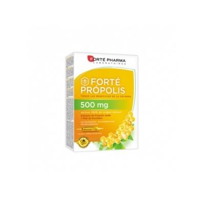 Forté Pharma Forté Própolis...