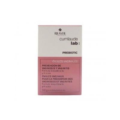 Cumlaude Prebiotic 10...
