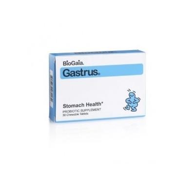 Gastrus comprimidos...