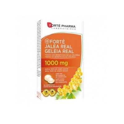 Forté Pharma Forté Jalea...