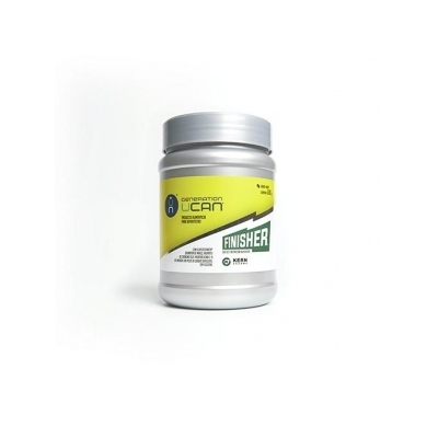 Finisher Ucan Limón 500 g
