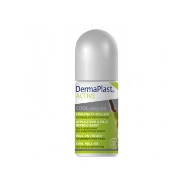 Dermaplast Active Cool...