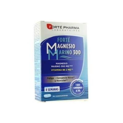 Forté Pharma Forté Magnesio...