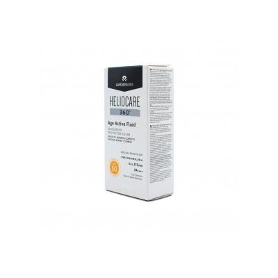 Heliocare IFC 360Cº Pigment...