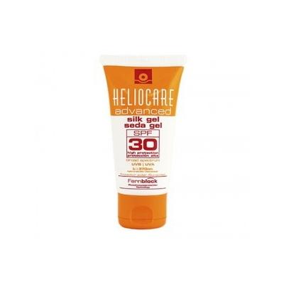 Heliocare Urban SPF30+ gel...