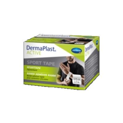 Dermaplast Active Sport...