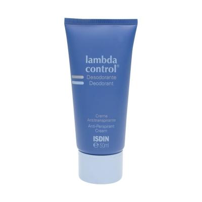 Lambda Control crema...