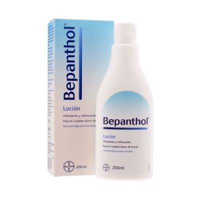 Bepanthol Loción 200ml