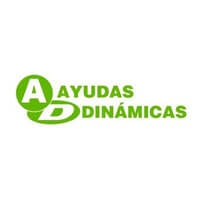 AYUDAS DINAMICAS