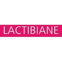 LACTIBIANE