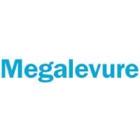 MEGALEVURE