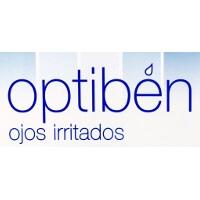 OPTIBEN