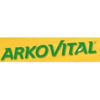 ARKOVITAL