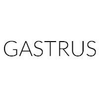 GASTRUS